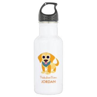 Bo犬 ウォーターボトル