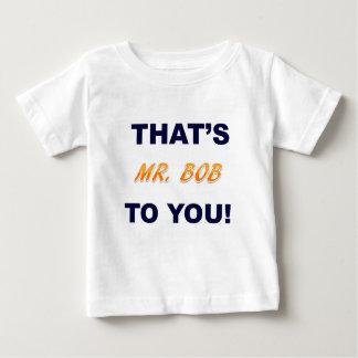 BOB.pngその氏 ベビーTシャツ
