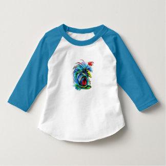 Bobbus親切な創造物 Tシャツ