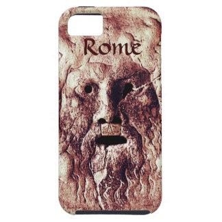 BoccaのdellaのVeritaのiphoneカバー iPhone SE/5/5s ケース