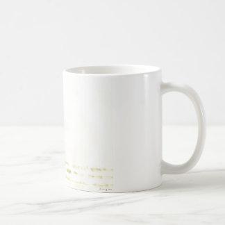 Bodhiの木のマグ コーヒーマグカップ