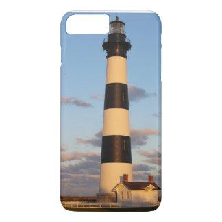 Bodieの灯台 iPhone 8 Plus/7 Plusケース