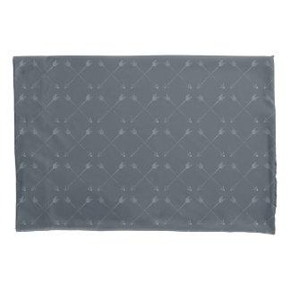 Bohoのスタイルの矢のモダンで芸術的なボヘミア人 枕カバー