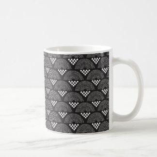 BohoのVibeのマグ コーヒーマグカップ