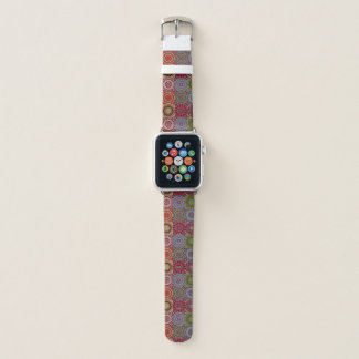Boho Style Watch Band Apple Watchバンド