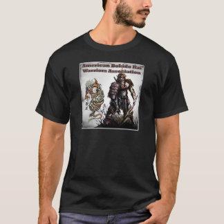 Bokido Kaiのロゴ Tシャツ