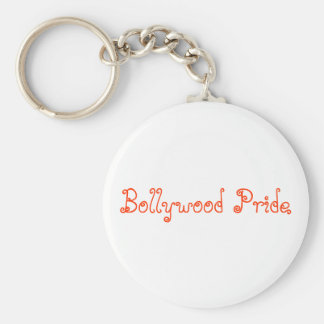 Bollywood キーホルダー
