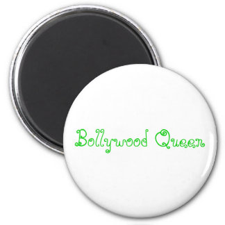 Bollywood マグネット