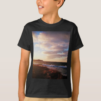 Bonavista湾 Tシャツ