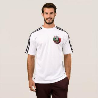 Bonds Club de Futbol Tシャツ