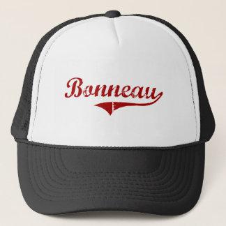 Bonneauサウスカロライナのクラシックなデザイン キャップ