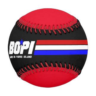 """BOPI """"G.I.ジョー""""の野球 野球ボール"""