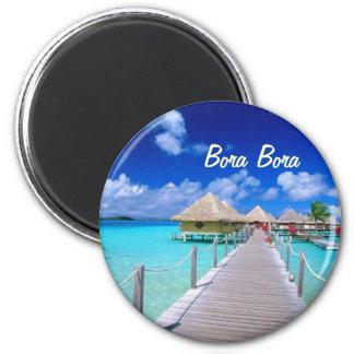 Bora Boraの磁石 マグネット