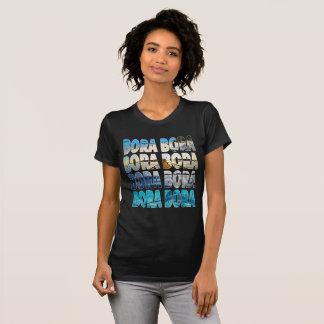 Bora BoraのTシャツ Tシャツ