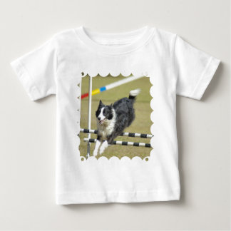 border-collie-15.jpg ベビーTシャツ