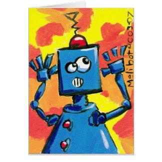 bot003.07 カード