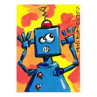 bot003.07 ポストカード