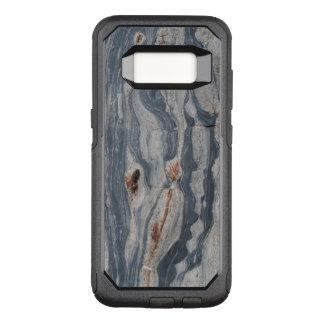 Boudinage オッターボックスコミューターSamsung Galaxy S8 ケース