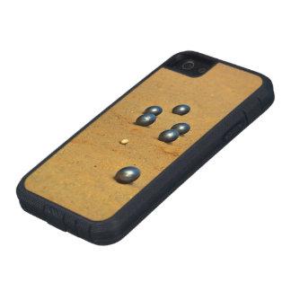 Boule iPhone SE/5/5s ケース
