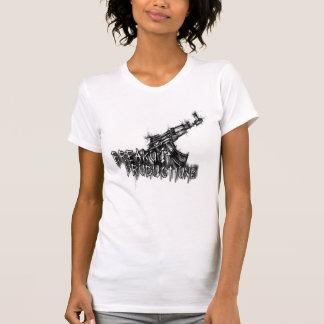 BP-47レディースTシャツ Tシャツ