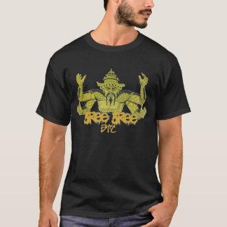 Bree Bree Tシャツ