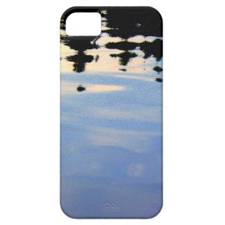 Breez iPhone SE/5/5s ケース