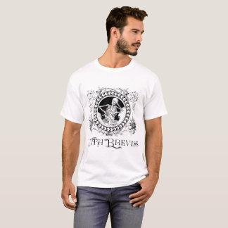 Brevis Vita Tシャツ
