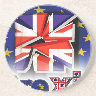 brexit コースター