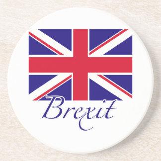 Brexit 1 コースター