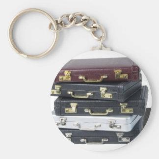 BriefcaseTallStack061315.png キーホルダー
