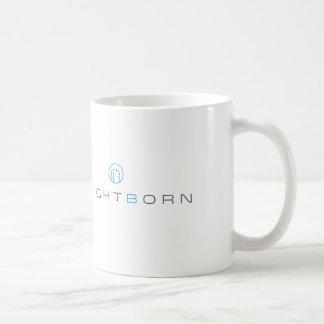 BrightBornのマグ コーヒーマグカップ