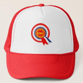 British Motor Corpの帽子 キャップ