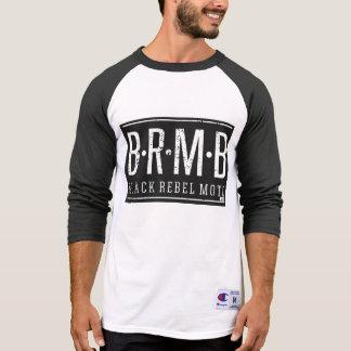 BRMBのワイシャツ Tシャツ