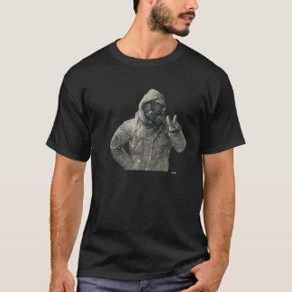 BRO*チェルノブイリの休暇 Tシャツ