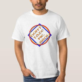 BRO! Tシャツ
