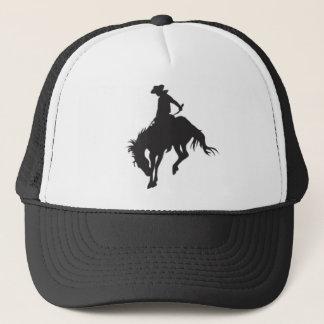 Broncのライダーの帽子 キャップ
