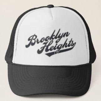 Brooklyn Heights キャップ