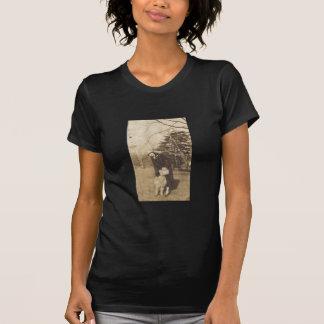 Brooklyn Parkのベビー Tシャツ