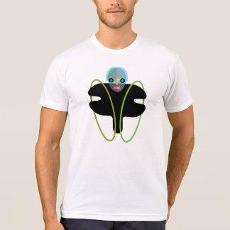 BruブイのClupkitz Apportationの成功(#2) Tシャツ