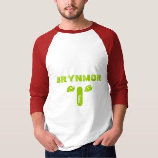 BRYNMOR、R    C、F Tシャツ