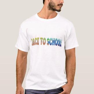 BTSのTシャツ Tシャツ