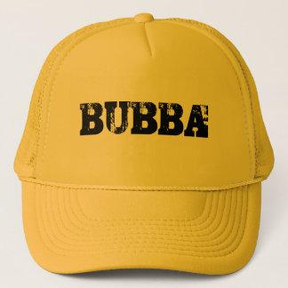 """""""Bubba""""の帽子 キャップ"""