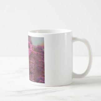 Bubblegumのアズテック人 コーヒーマグカップ