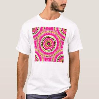 bubblegumのティー tシャツ