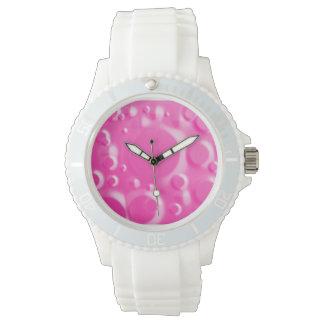 Bubblegumの腕時計 腕時計