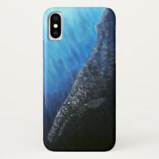 Bubblepacific Iの電話 iPhone X ケース