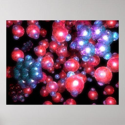 Bubbles2007-12-13-0001 ポスター