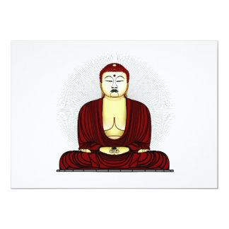Budda釈迦Siddhartha Gautama カード
