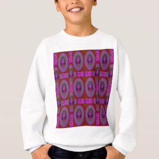 Buddah スウェットシャツ