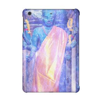 Buddhaverse iPad Mini Retinaケース